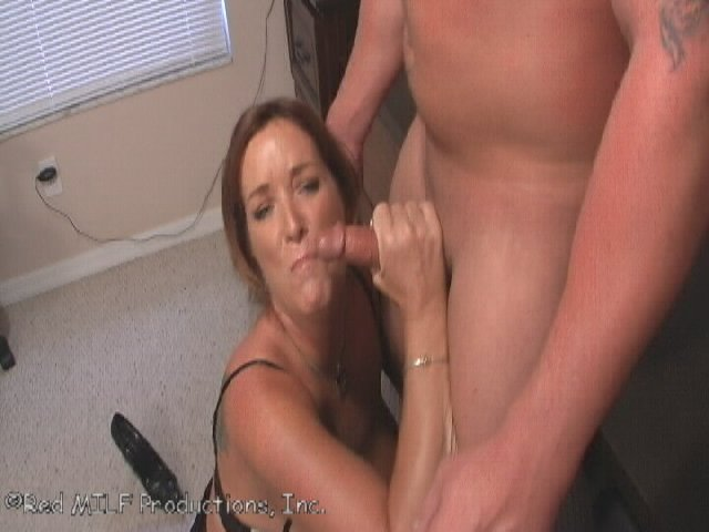 Like milf blowjobs free video wanna