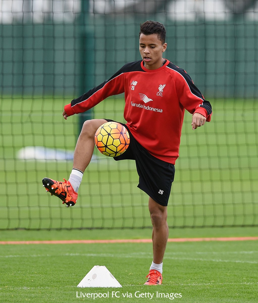 Which Liverpool Latest News Breaking Headlines And Top: Rodrigues : Latest News, Breaking News Headlines