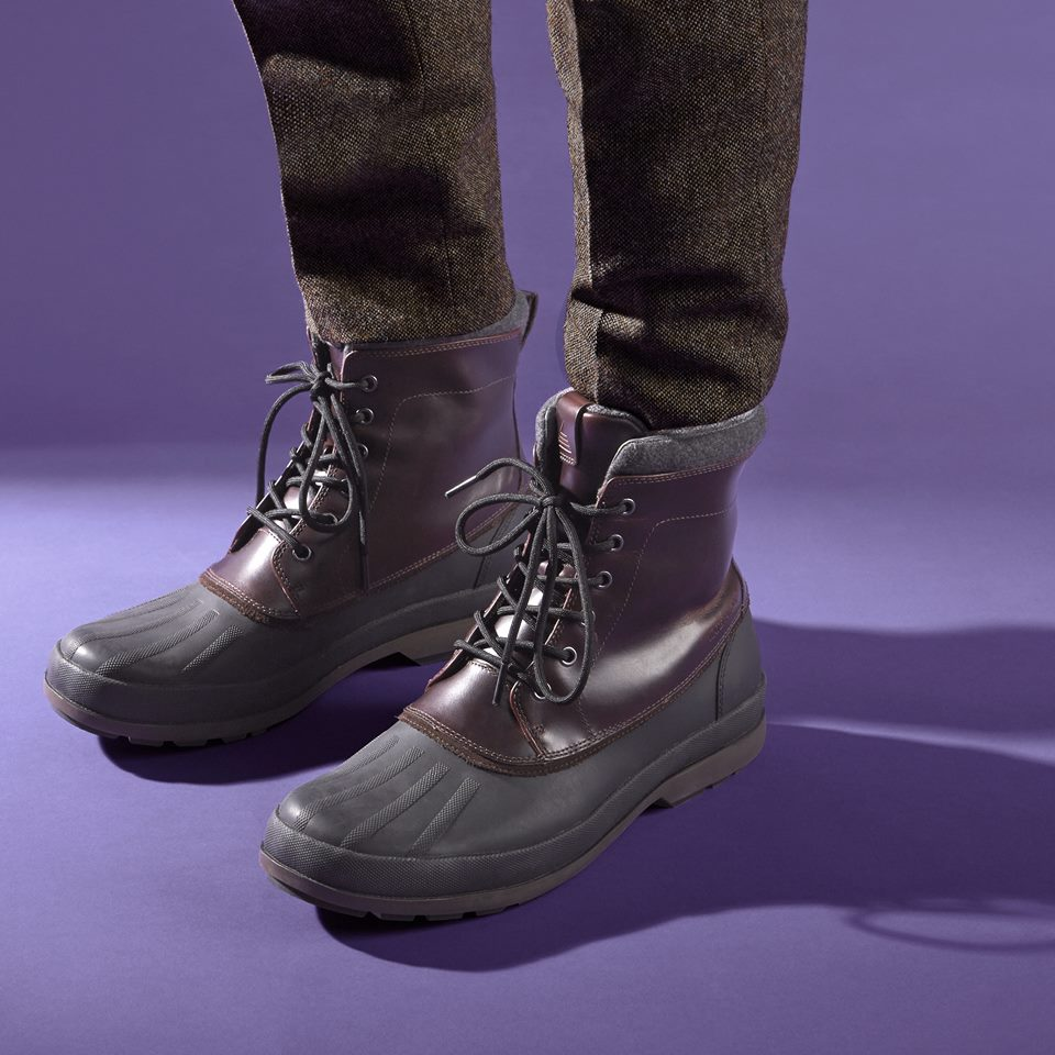 aldo waterproof shoes