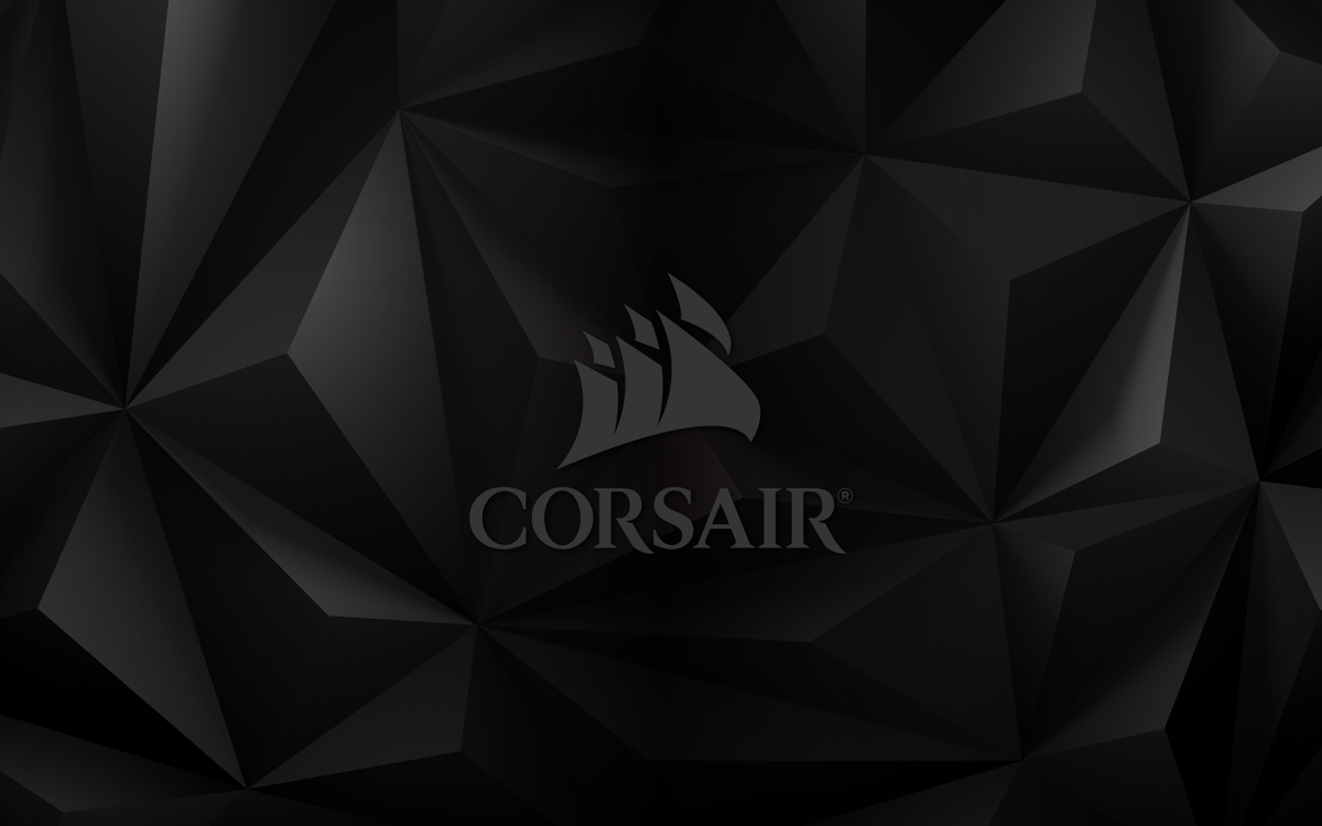 corsair on twitter our 2016 wallpaper is now online in