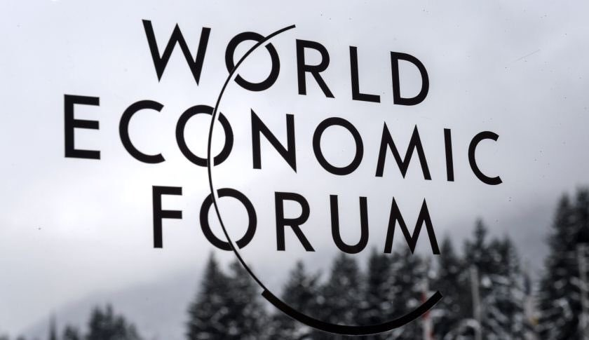 Thumbnail for World Leaders #WEF16 in Davos