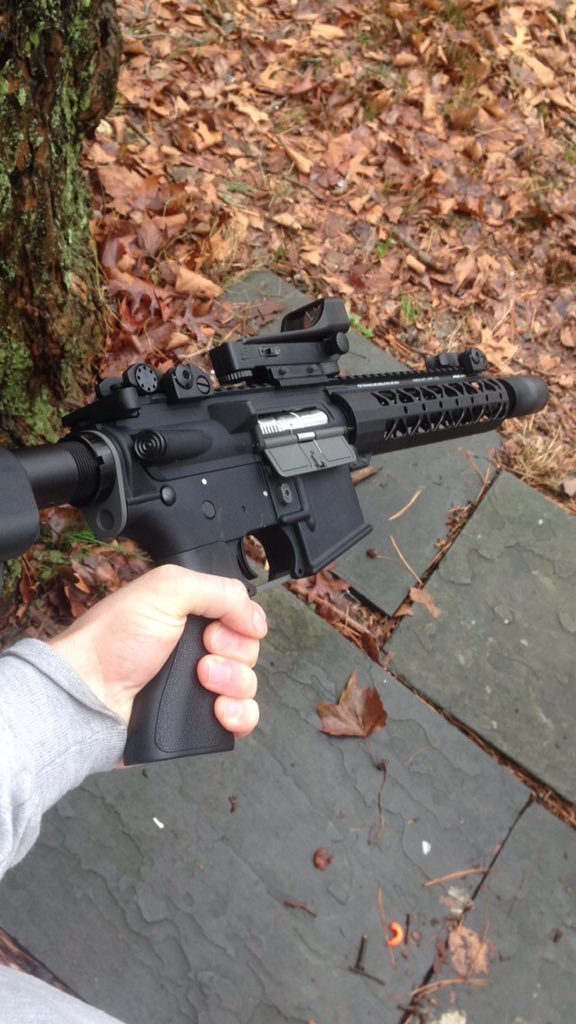 airsoft paint jobs weareairsofters twitter