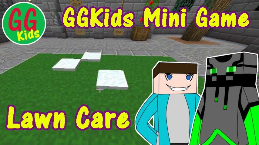 gg kids com games