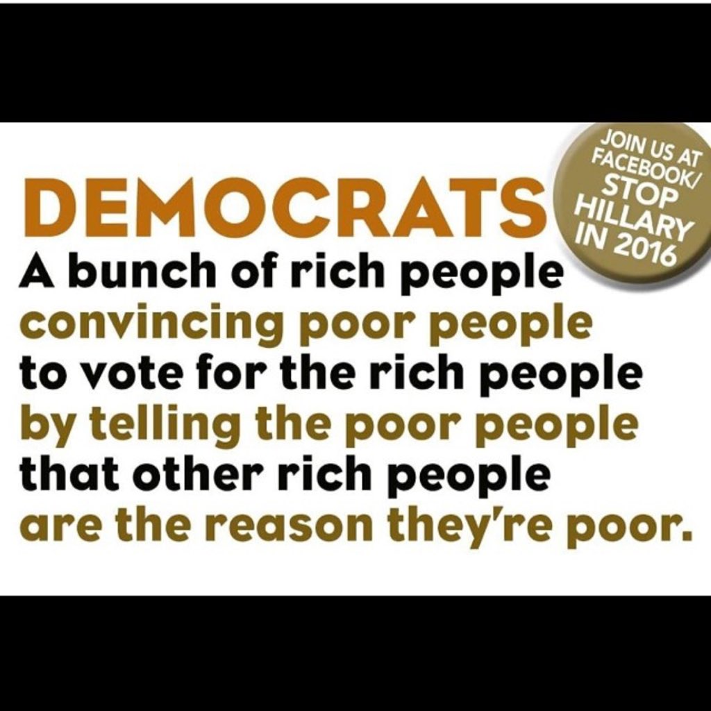 @GOPBlackChick @blackrepublican @blackrepubprobz https://t.co/WAi3RmFoR3
