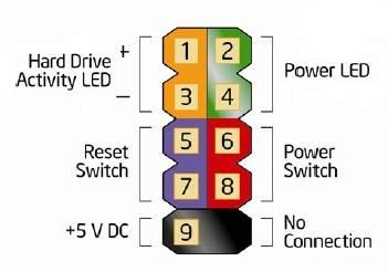 Схема подключение параллельно лампочек