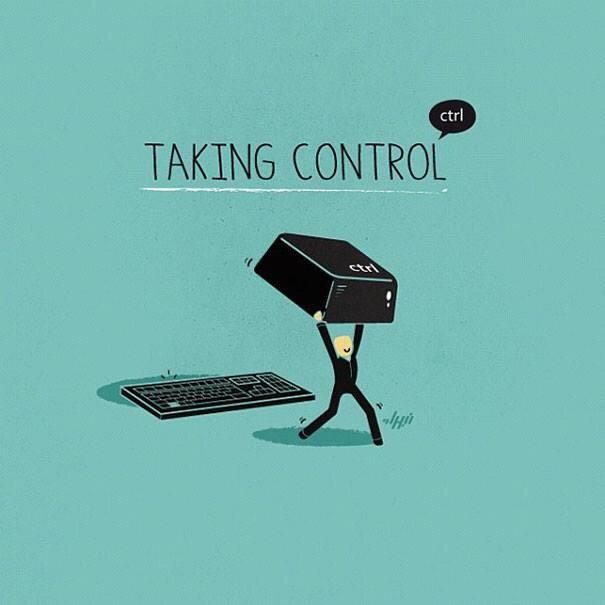 Tú tienes el control de lo que haces y lo que dices en la red #sinpeligrosenlaRED https://t.co/HM3AF6yaIB