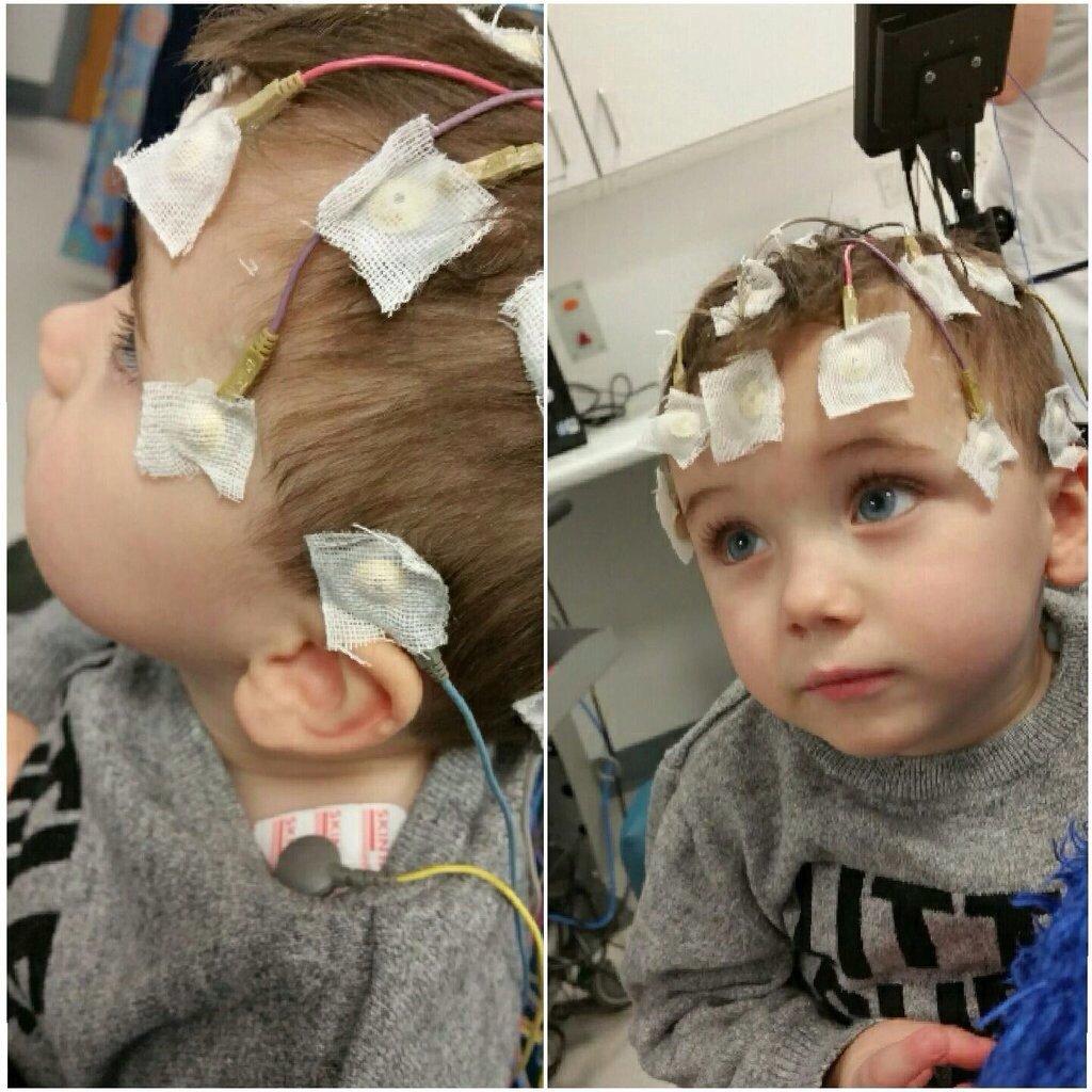 RT @tidyuptina: @lemontwittor RT donate for kian  https://t.co/c72Yq0slsq #Neuroblastoma https://t.co/Vat3i5ER7u https://t.co/jYY9ClKTlT