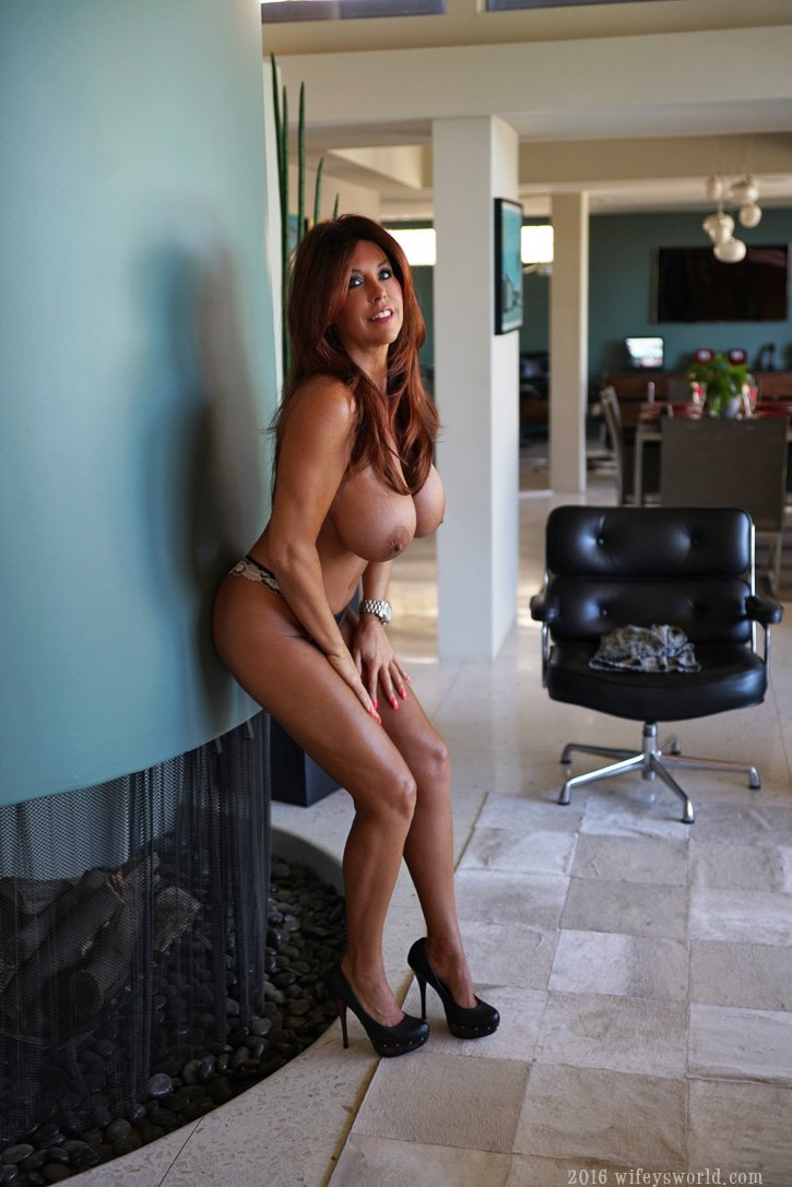 Sexy Southern Belle Tube 97