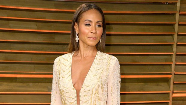 Jada Pinkett Smith, Spike Lee boycott Oscars - CBS News https://t.co/1cp1wgnn1Z https://t.co/4walARNg9b