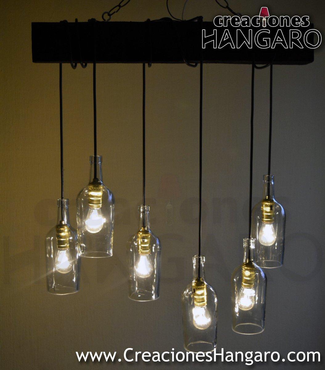 on Lamparas Hangaro Hangaro Lamparas on Lamparas Twitter Twitter rdCxoQWBe