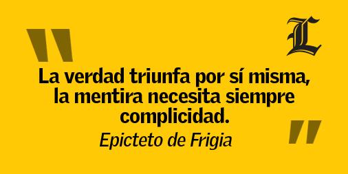 Epicteto Frigia   Listn Diario  Scoopnest