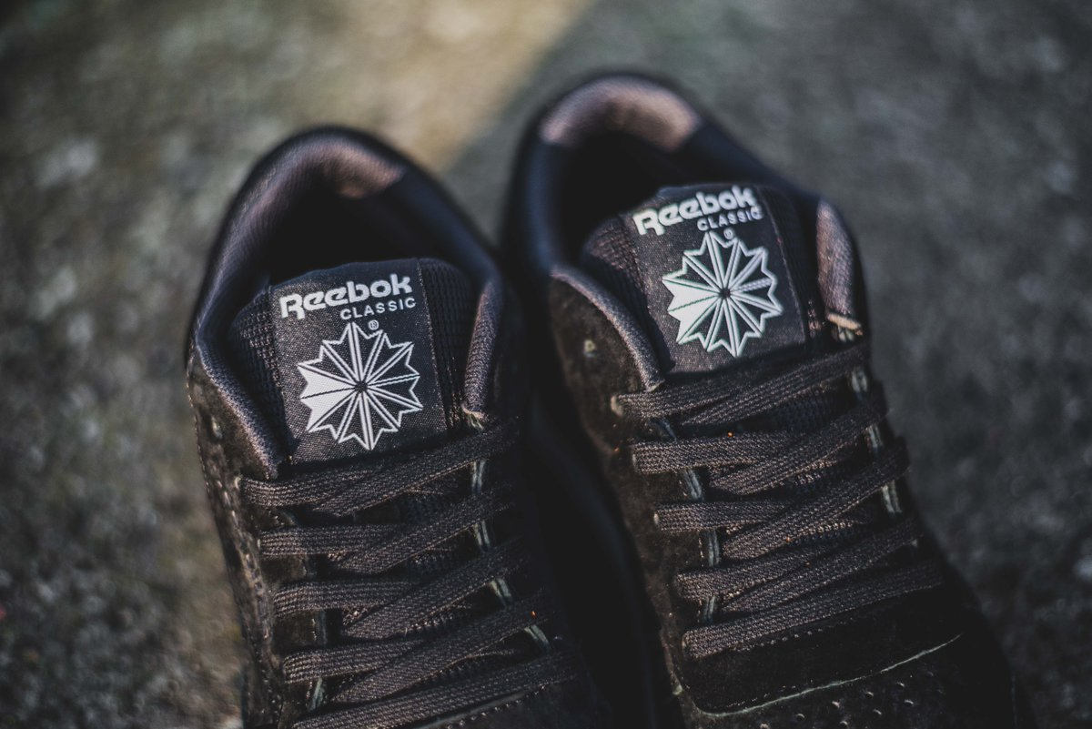 reebok cheap shoe websites, Reebok classic leather crepe
