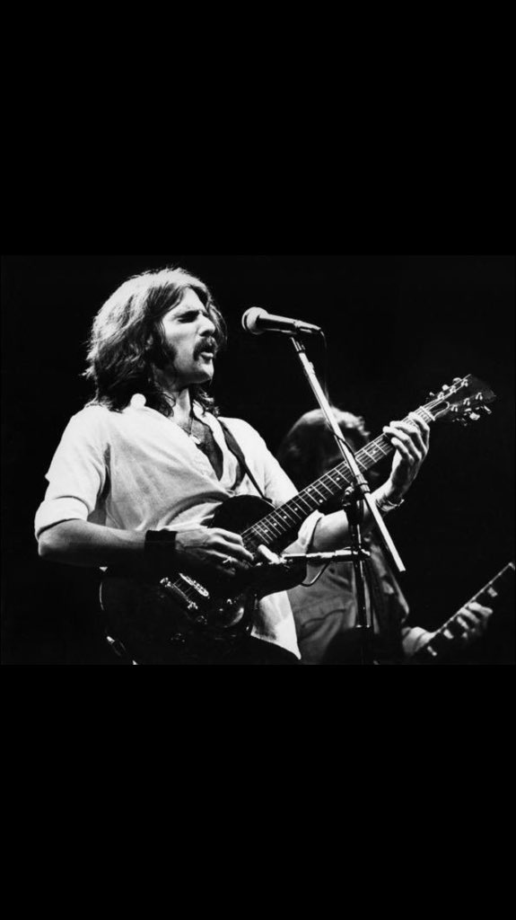 Man...RIP Glen Frey https://t.co/JncbF7i8eW