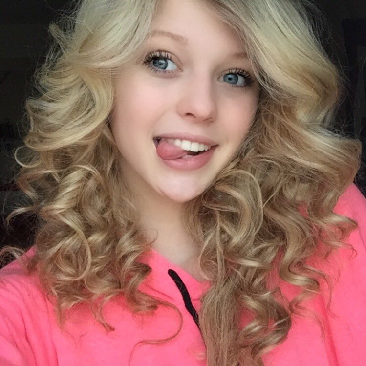 loren gray on twitter curlz  s t co wp4fp4gjef