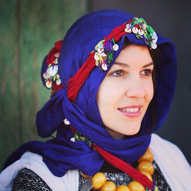 Les yeux de Leila Alaoui se sont fermés, mais son regard sera pour toujours avec nous... #photo #Maroc #Ouagadougou https://t.co/r0KCZrqXYa