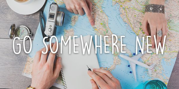 2016 resolution:Travel more & stay@ Best Western @CentralMotel @BWPOceanside @BWHygateNZ @OldeMaritime @BWBuckingham https://t.co/kA3iJp55uD