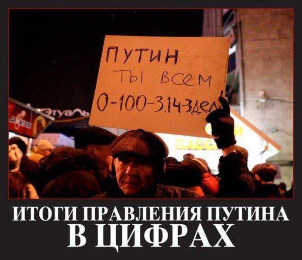 В Севастополе призывают жителей протестовать против несправедливой подачи электричества - Цензор.НЕТ 9059