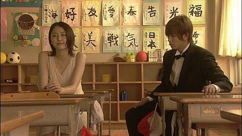 懐かしい,ドラマ,2000年代,恋愛ドラマ,青春ドラマ,まとめ,画像