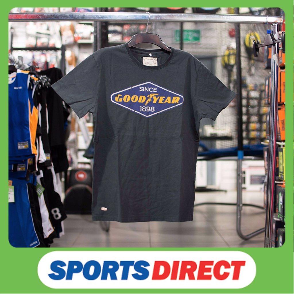 Don't miss our sale - up to 70% off at Sports Direct  عرض خاص من سبورتس دايركت، خصومات تصل لغاية ٧٠٪ #sportsdirectkw https://t.co/WjYIOrWLQX