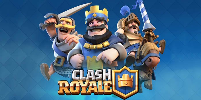 hack de clash royale