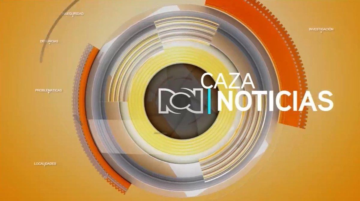 Fotodenuncias y videos de los televidentes. en el # ...