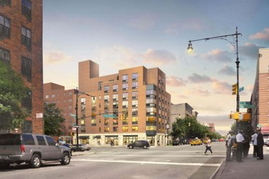 Apartments Starting at $607 Per Month Available in East #Harlem, Yorkville https://t.co/XefuGBnvuQ https://t.co/MOg9GZIVVh