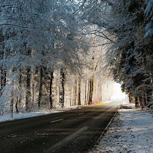 l'hiver ! - Page 3 CZFn-PyUsAEiNTR