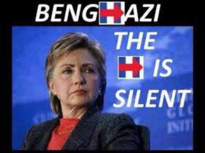 #Benghazi #LiedToFamilies #CalledFamiliesLiars #NHPolitics #FITN #tcot #pjnet #Imwithher #IAcaucus https://t.co/FuE5nXNRoa