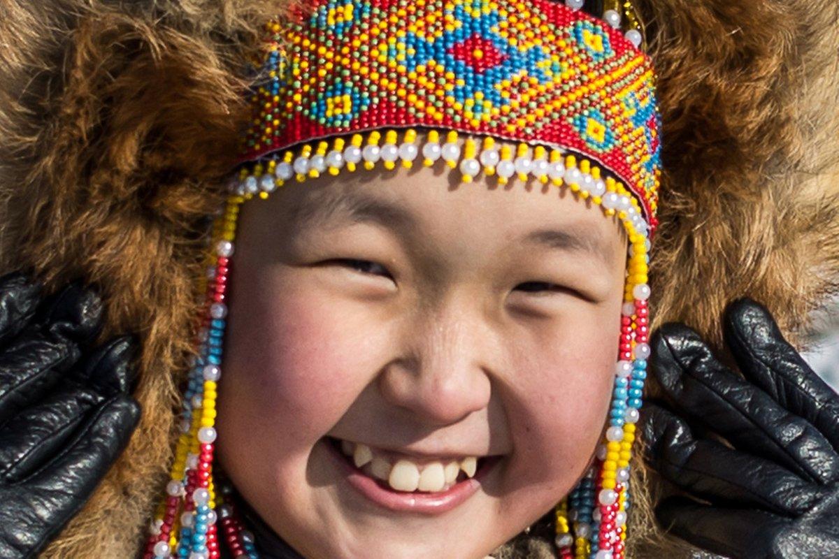 картинки народа якуты клинских годы