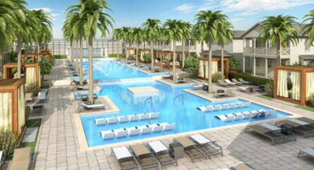 The Junction At Cs On Twitter Best New Pool In College Station Coming August 2016 Https T Co Vgobj7ygfp