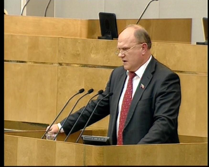 Российские банкиры попросили у ЦБ РФ экстренной поддержки, чтобы снизить последствия обвала рубля - Цензор.НЕТ 6463