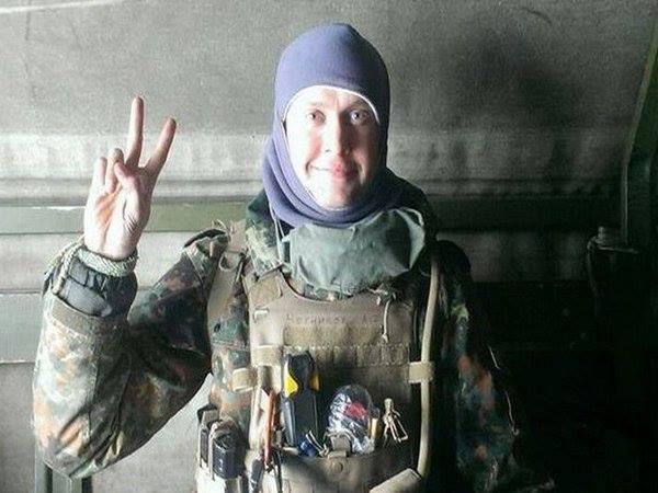 За сутки боевики сократили количество обстрелов, но продолжили вооруженные провокации под Донецком, - пресс-центр АТО - Цензор.НЕТ 5995