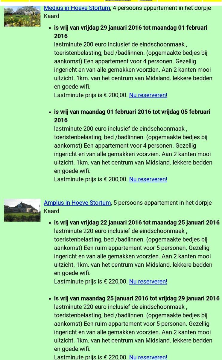 Euro 2016 Fodbold Kort Markus Lindberg Youtube