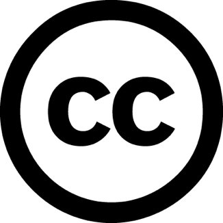 Investing in Openness: https://t.co/W191evUDfW Larry Kramer announces our largest-ever grant to @creativecommons. https://t.co/TkWyArauoc