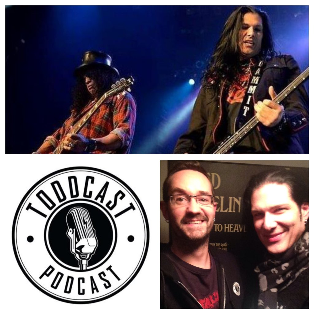 Talking with @todddammitkerns tonight. Wanna ask a question? Todd pls RT brother. Tag w #AskToddKerns https://t.co/VOXD6jjmLu