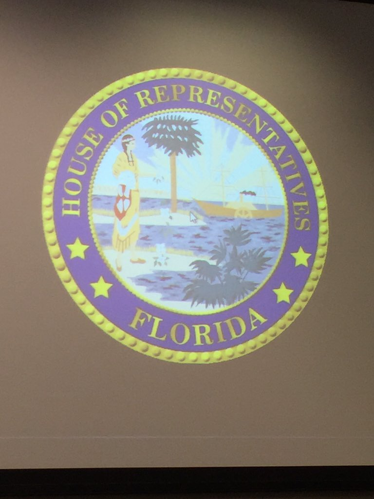 Thumbnail for #HB803 Subcommittee Hearing