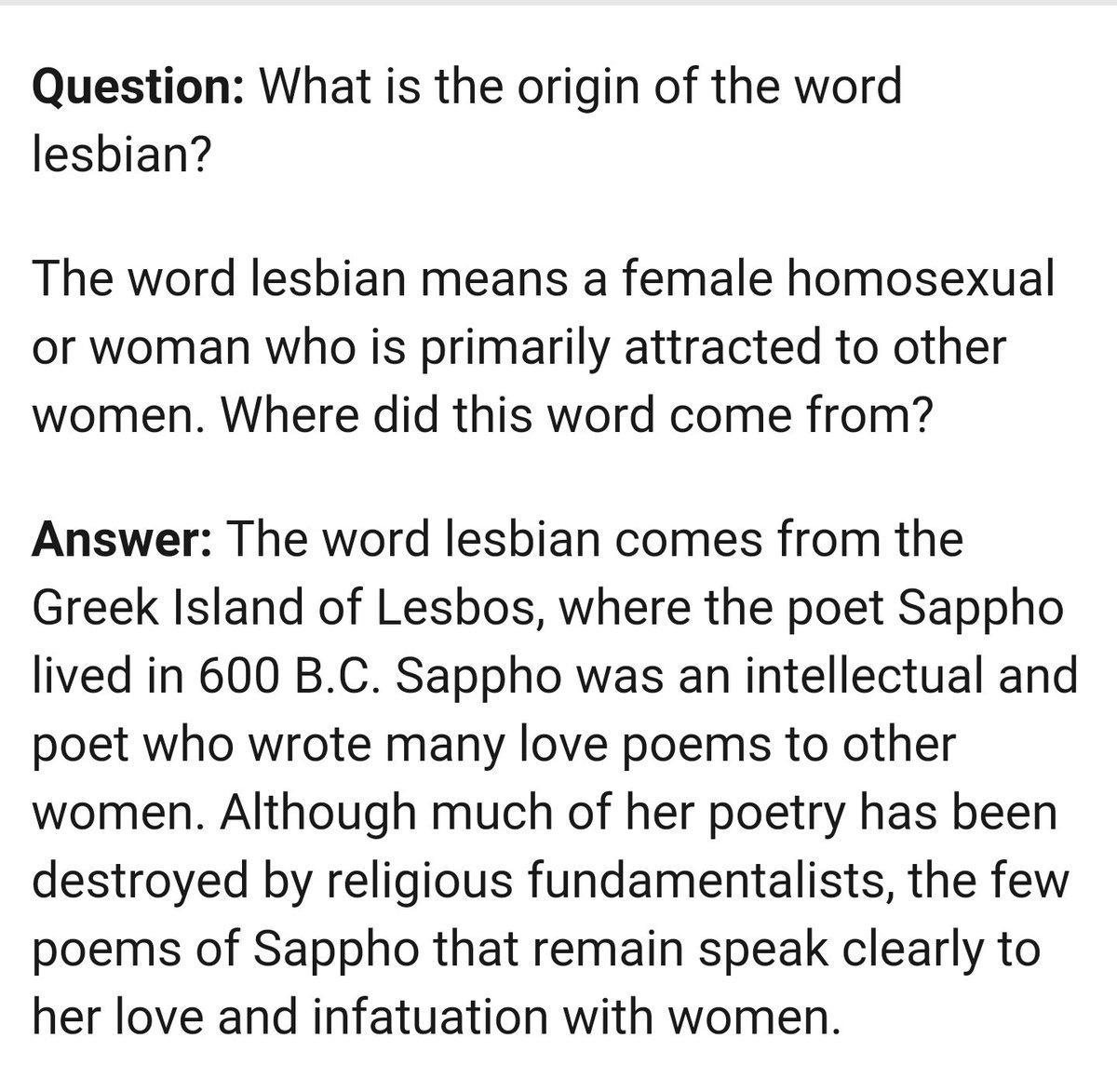 origins of word lesbian jpg 1200x900
