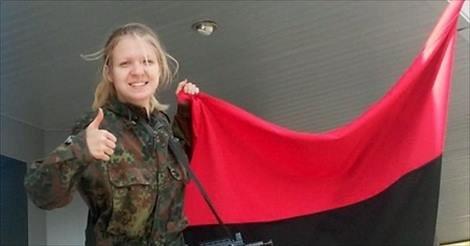 Голодовка Савченко длится уже шестую неделю. Врачи могут запретить посещать суд, - адвокаты - Цензор.НЕТ 9169