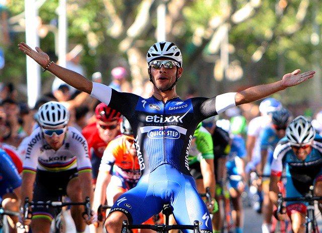 Victorias UCI Colombianas - 2016 CZHQSoKWIAA7rVf
