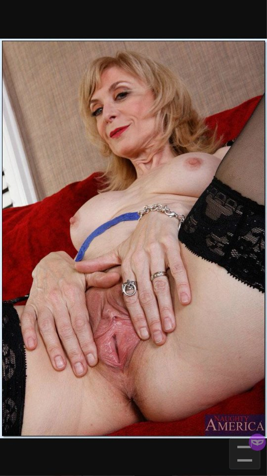 nina hartley fans pics
