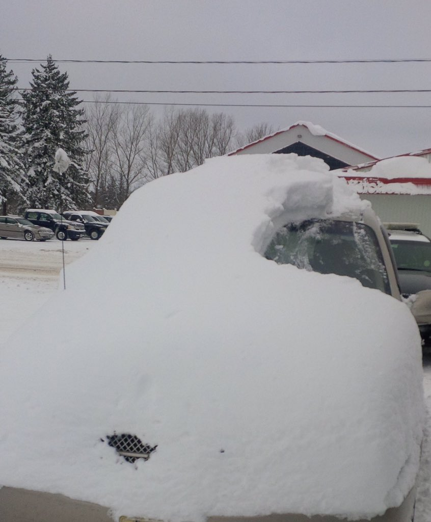 http://blogs.mprnews.org/newscut/2016/01/the-people-who-wont-clean-their-cars-of-snow/
