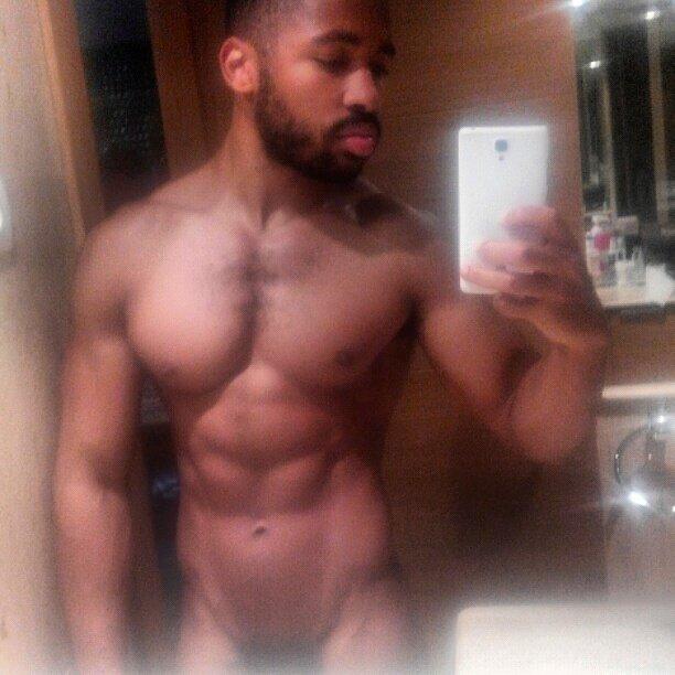 Bbc gay tumblr gay