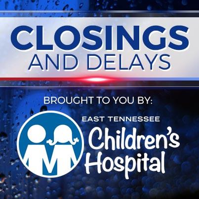 Sevier County Schools : SCHOOL CLOSING Sevier County Schools closed