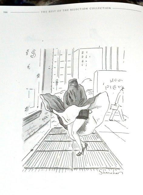 78  Gambar Kartun Syar'i Terlihat Cantik