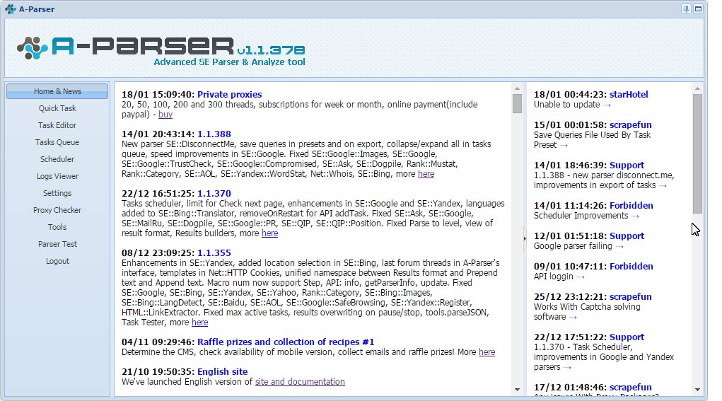 Рабочие прокси socks5 США для брут email Рабочие Прокси Сша Для Брута Email Списки прокси в txt