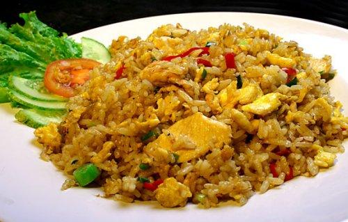Twitter पर Platina Ivory Nasi Goreng Ayam Bakso Sosis