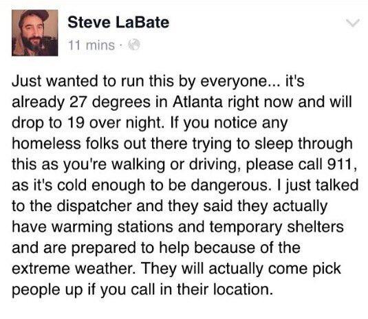 """@Atlantafollowme: Please help spread the word. #ATL https://t.co/dxeWUp8azB"""