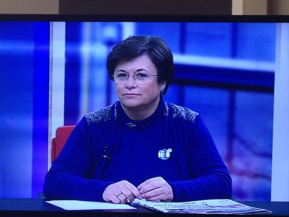 A mandatária da campanha do paulo morais identifica-se capilarmente com o lider. https://t.co/iwMenoeFCk