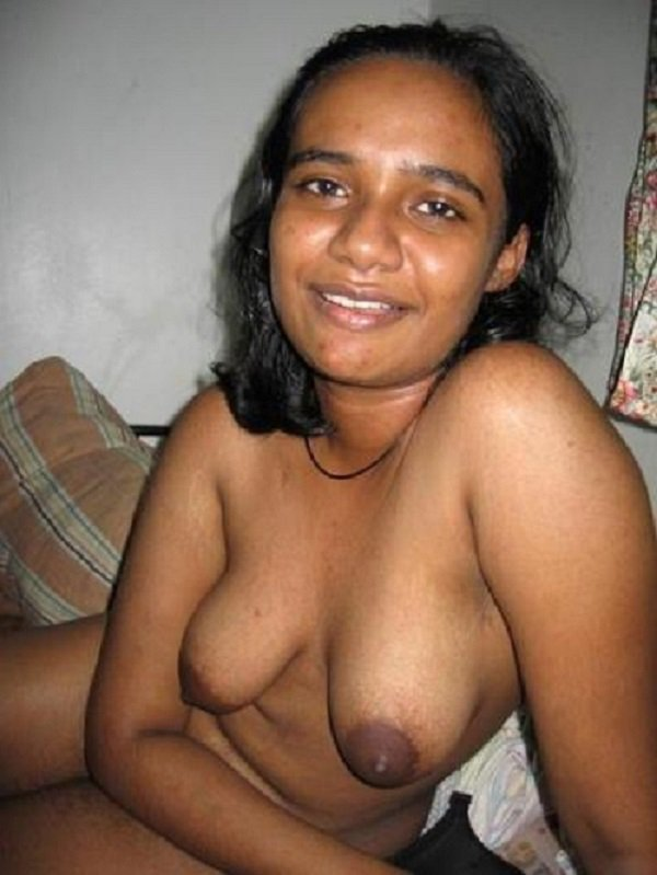 Sri lankan actress naked pictures