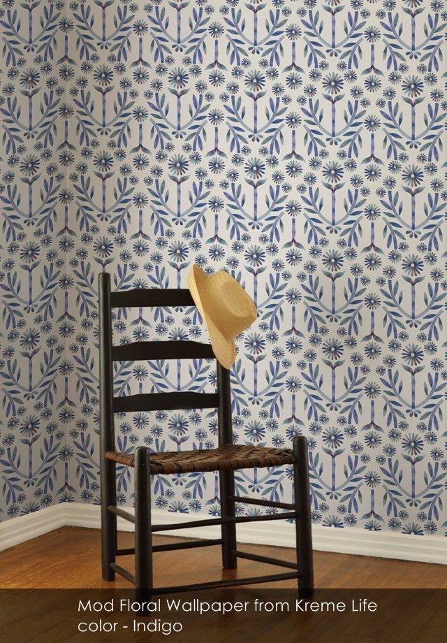 Kreme Life Wallpaper and patternsnap